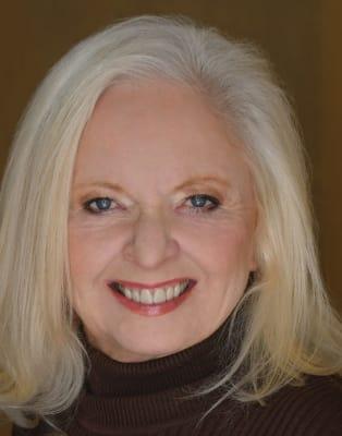 Cecilia nmi Hayes