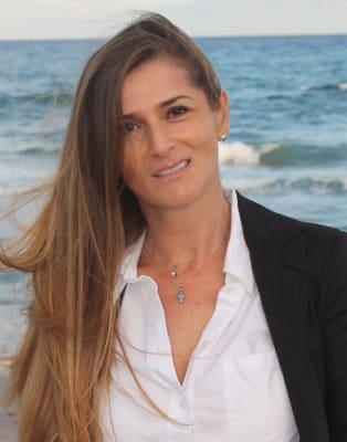 Juanita Rodriguez