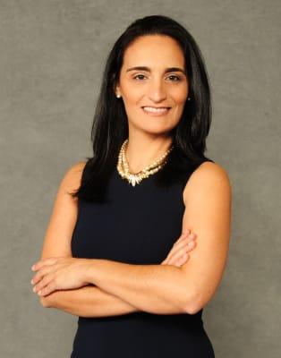 Gabriela Rodriguez P.A.