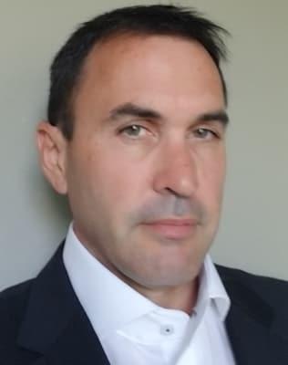 Francisco Javier Trashorras