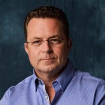 Luiz Felipe Cavalcanti, PA, MBA, CLHMS, CIPS, TRC Profile Picture, Go to agent's profile.