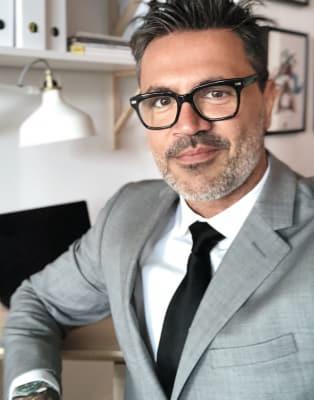 Renato Mendonca