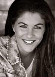 Kira Elvey