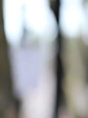 Laura Georgelos Profile Picture, Go to agent's profile.