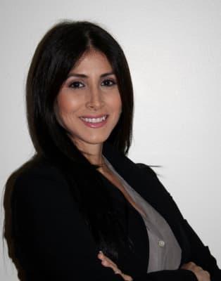 Sonia Novoa