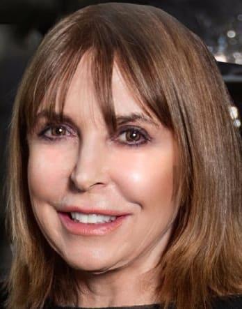 Toni Itkin Profile Picture, Go to agent's profile.