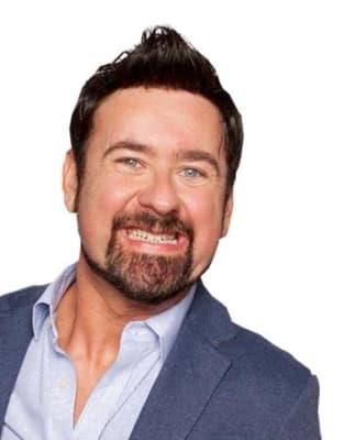 Gregg Klar
