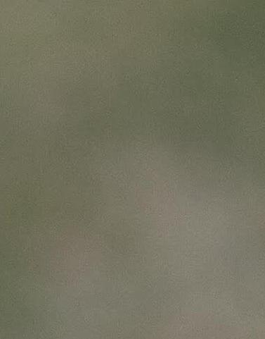 Elizabeth Crumrine Profile Picture, Go to agent's profile.