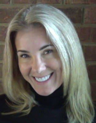 Jennifer Dilbeck