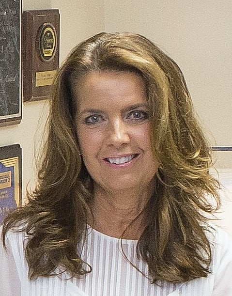 Sandy Webb Profile Picture, Go to agent's profile.
