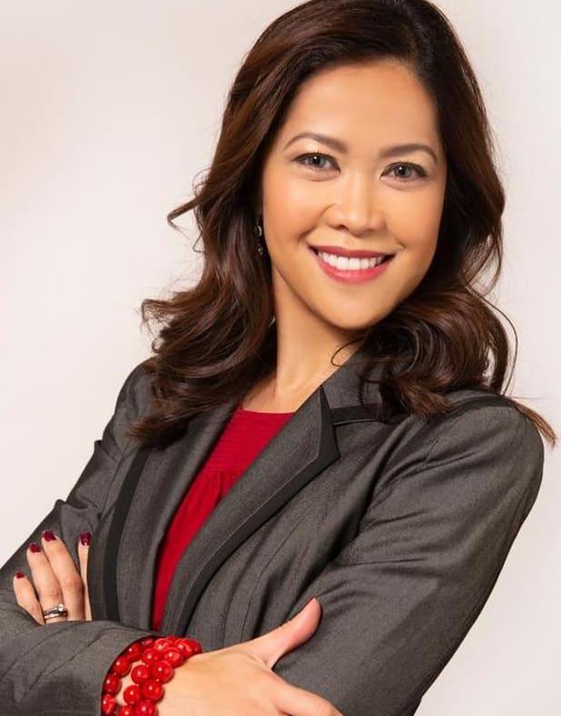 Myra Hatten Profile Picture, Go to agent's profile.