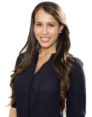 Alejandra Anzola