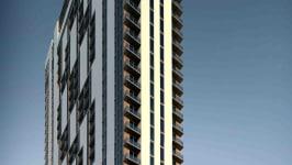 Centro - Centro Tower