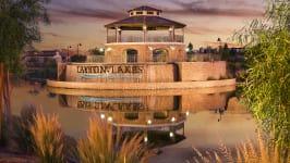 Layton Lakes Destiny