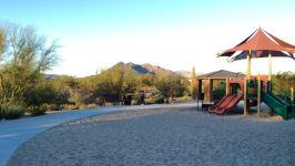 Estates At Lone Mountain