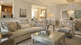 Treviso Bay Coach Homes