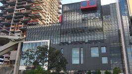 Vidalta Torre Lux