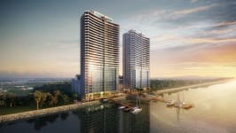 Allure Luxury Condominiums