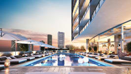 Canvas Residences