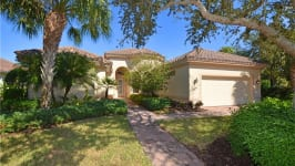 Twineagle Property 11889 Heather Woods Court