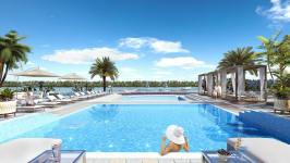 Allure Luxury Condominiums