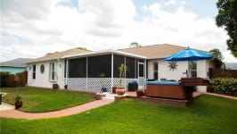 San Carlos Single Family 9143 Irving Road