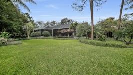 Quail Creek Estates   12824 Coco Plum Lane