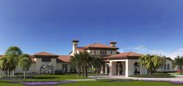 Parkland Bay Executive Collection