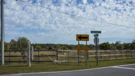 Lake Mills & Currysville