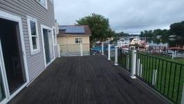 Waterfront Development Oportunity