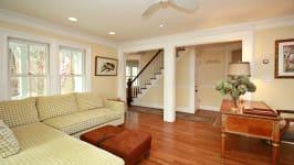 388 Croton Avenue