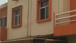Vi,Calle Morelos Oaxtepec