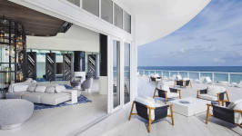 W Fort Lauderdale The Residences