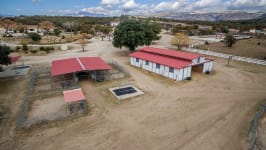 26626 Paradise Valley Rd - 317 2