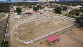 26626 Paradise Valley Rd - 318