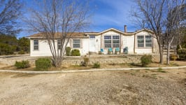 26640 Paradise Valley Rd - 26640 Paradise Valley Rd
