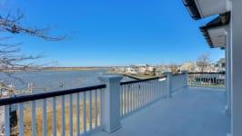 136 A Ocean Avenue