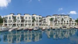 234 Shore Ct Lauderdale By The Sea Fl. 33308