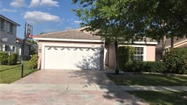 881 Sw 176th Ave
