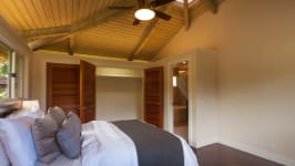 904 Kupulau Dr - Guest Bedroom