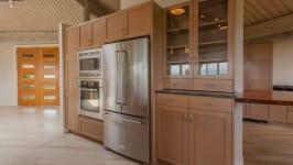 904 Kupulau Dr - Newly Remodeled Kitchen