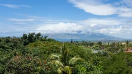 904 Kupulau Dr - Ocean Views