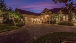 2848 Waters Edge Road