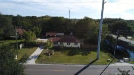 1471 San Christopher Drive