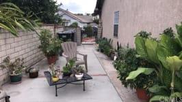 3809 Saratoga Street