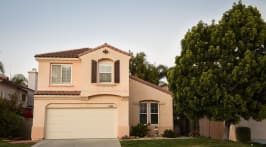 3226 Rancho Quartillo