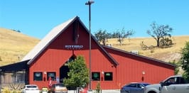 9845 Steelhead Road