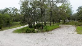 14194 Hurricane Drive