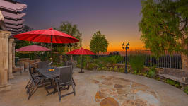 49 Hidden Trail  Prestigious Turtle Ridge Irvine With Forever Views!