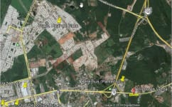 Carretera Libre A Culiacán Km. 3.5
